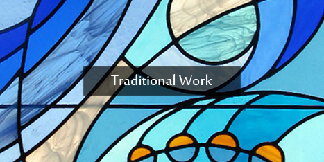 traditional-glass-designer